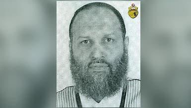 قوات الزنتان تعتقل 20 داعشيا تونسيا فروا من سرت