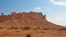 Saudi Arabia discovers 'world's oldest human bone'