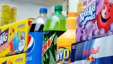 Britain seeks to fight the fat with soft drinks sugar tax