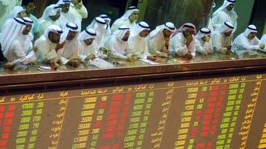 السعودية ومصر تتصدران أسواق العالم الأكثر ربحاً بنوفمبر