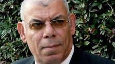تلفزيون ألماني يفصل صحافيا مصريا حرض على قتل ناشطة