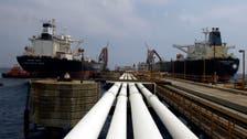 Iraq to raise flows on Turkey pipeline to 150,000 bpd next week