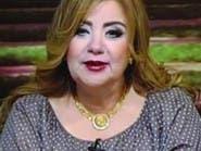 لماذا منع التلفزيون المصري 8 مذيعات من الظهور؟