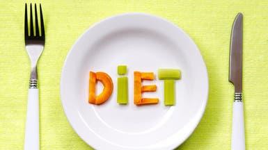 تعرف على 7 أخطاء شائعة أثناء اتباع نظام غذائي للتخسيس