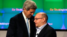 US: Payment to Iran leveraged prisoners' release
