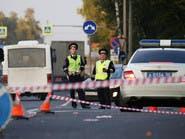 توقيف متطرفين اثنين كانا يعدان لهجمات في موسكو