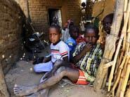 اليونيسف: نحتاج 22 مليون دولار لإنقاذ أطفال السودان