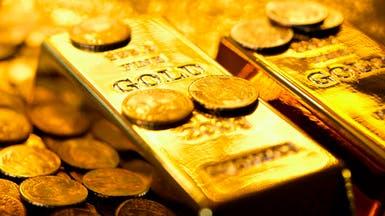 توقعات برفع الفائدة الأميركية تنهي موجة صعود الذهب