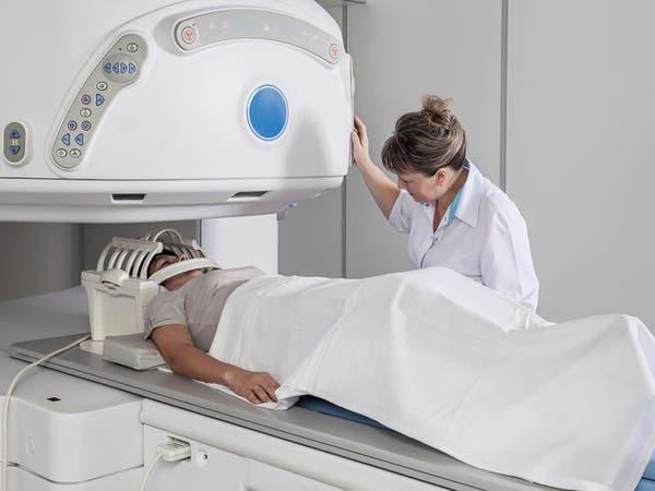 لماذا ارتفعت أعداد المصابين بسرطان الغدة الدرقية؟