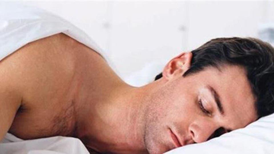 a69173182d661 النوم بدون ملابس أفضل للصحة.. وهذه هي الأسباب