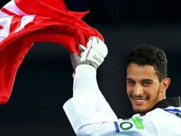 الوسلاتي يمنح تونس البرونزية الثالثة في أولمبياد ريو