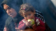 UN: 130 million need assistance to survive