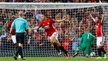 United rediscovering vim and verve under Mourinho