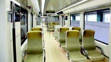 Riyadh Metro on schedule, to start operation in 2019