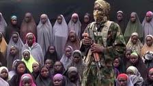 Boko haram kills 10, abducts 13 near Chibok