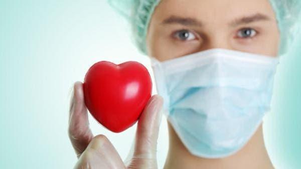 الأطعمة المفيدة لصحة قلبك