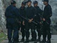 إندونيسيا.. معتقل خطط لهجوم على منتجع بالي