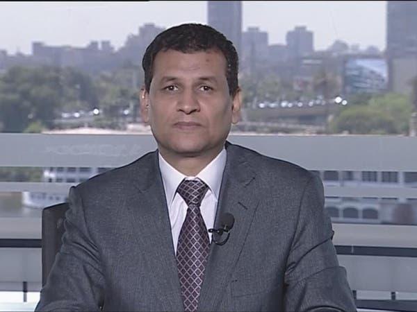 """توقعات بخفض """"النواب"""" ضريبة القيمة المضافة في مصر لـ13%"""