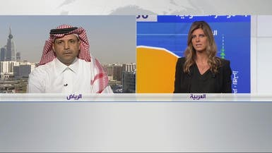 هل يعزز دخول الأجانب الاكتتابات بالسعودية سيولة السوق؟