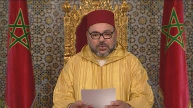 العاهل المغربي يصدر عفواً عن 5654 سجيناً بسبب كورونا