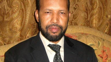 موريتانيا..نائب معارض يدعو نواب حزبه إلى الاستقالة