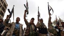 یمنی حوثی اپنے میزائلوں سے دستبردار ہونے سے انکاری