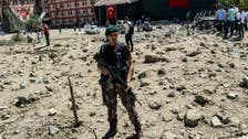 Turkish soldier killed in clash with Kurdish militants