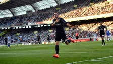 Bale double gives Real Madrid winning start