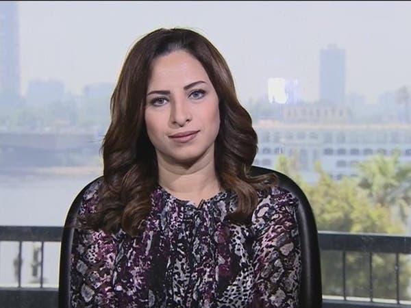 """""""الرقابة المالية"""" تحقق بالقيمة الفعلية لأسهم بلتون مصر"""