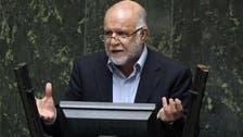 ایران: مغرب کے ساتھ تیل کے خفیہ معاہدوں پر پارلیمنٹ برہم
