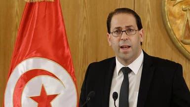 تونس.. اتحاد الشغل يتبرأ من المشاركة في حكومة الشاهد