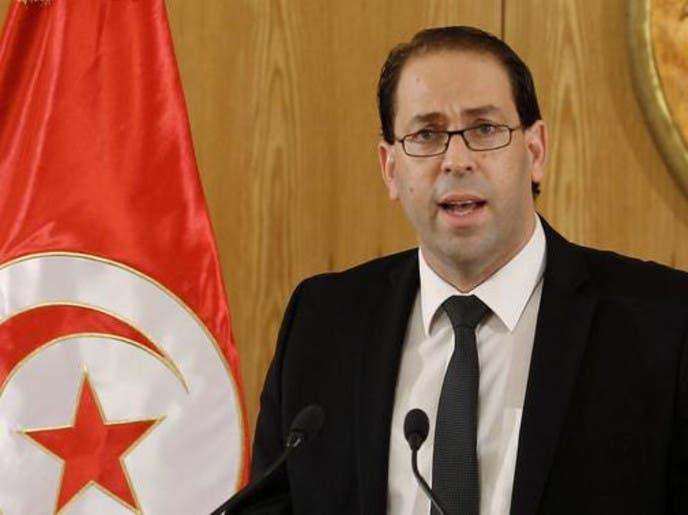"""تونس.. حكومة """"الوحدة الوطنية"""" بدون سند حزبي وسياسي"""