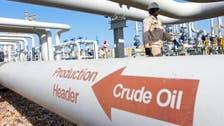 Iraq exports more cargoes of LPG, condensates