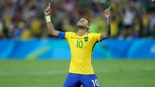 Was Brazil vindicated with its Rio 2016 football gold?