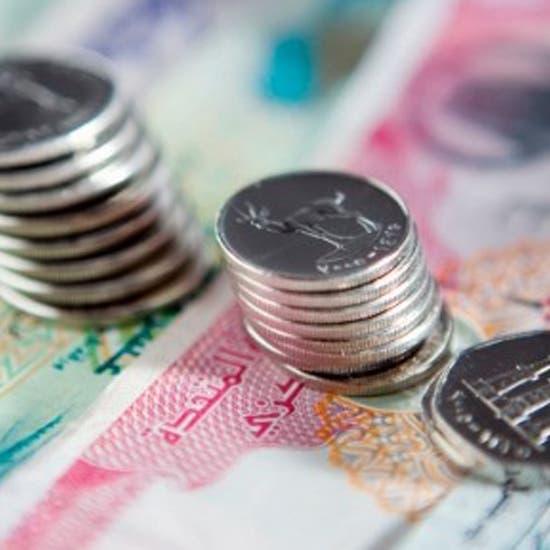 كم تمويلاً خارجياً تحتاجه دول الخليج بالظروف الحالية؟