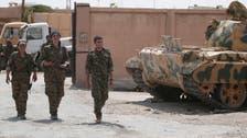 شامی حکومت اور کرد ملیشیا الحسکہ میں جنگ بندی پر متفق