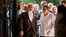 ایران کیوبا کے ساتھ مضبوط قریبی دوطرفہ تعلقات کا خواہاں