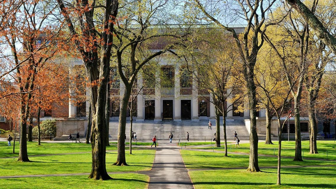shutterstcok university