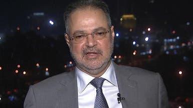 المخلافي: الانقلابيون لا يريدون السلام في اليمن