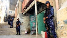 """السلطة الفلسطينية تعتقل 4 صحافيين بتهمة """"تسريب معلومات"""""""