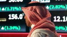 Saudi market regulator's instructions on IPO allocation start Jan. 1, 2017