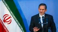 ایران: احمدی نژاد کے خلاف بدعنوانی کا نیا اسکینڈل