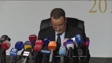 اليمن.. جهود للمبعوث الأممي لبدء هدنة إنسانية بأكتوبر