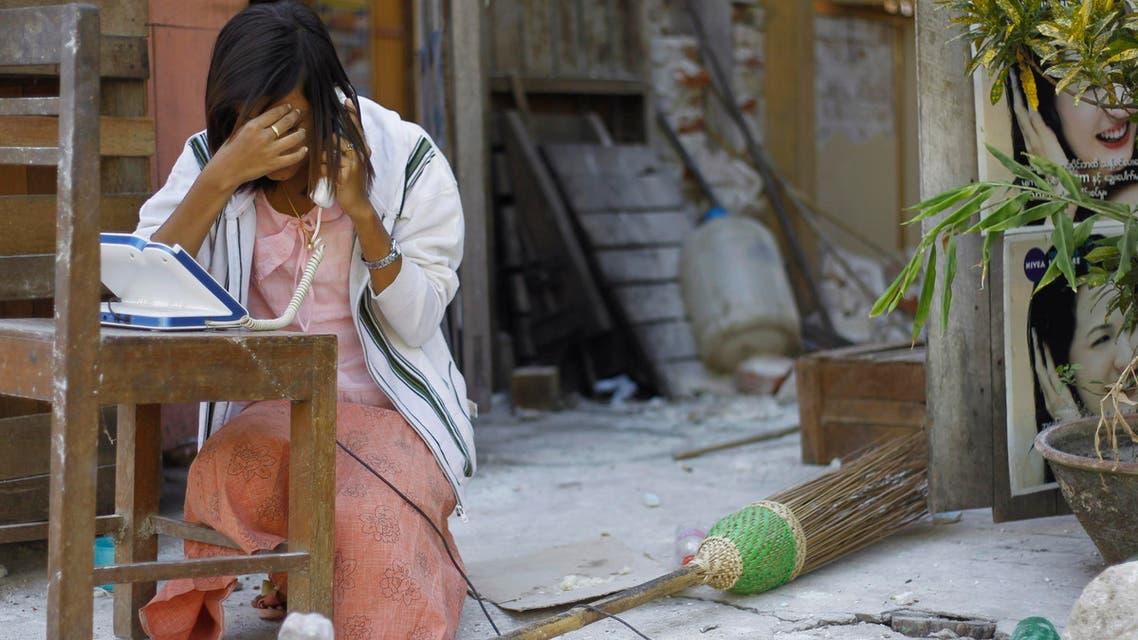 myanmar 2012 quake