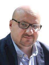 Mohamed Bali