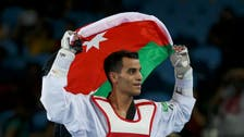 Here are the top 10 Arab athletes who won 2016