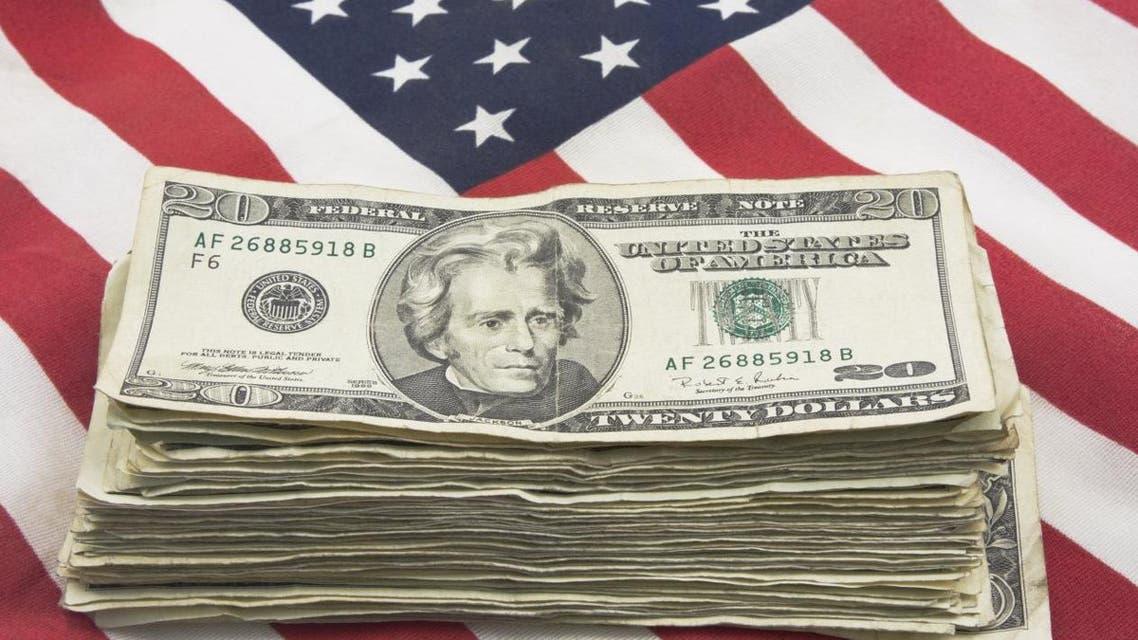 أميركا - اقتصاد - دولار