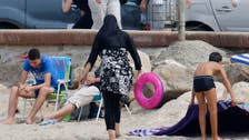 French Muslim body to meet with government on burkini
