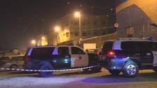 سعودی عرب: قطیف میں حملہ آور پاکستانی مقیم نکلا