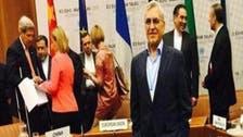 برطانیہ کے لیے جاسوسی.. ایرانی نیوکلیئر وفد کا رکن گرفتار